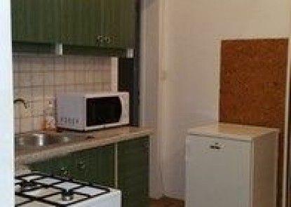 Raisa Apartments Randhartingergasse 12