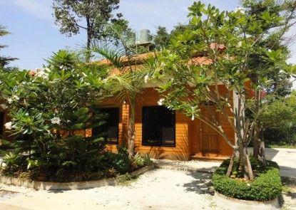 Raisailuang Resort