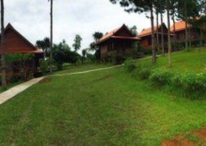 Raisongrao Resort