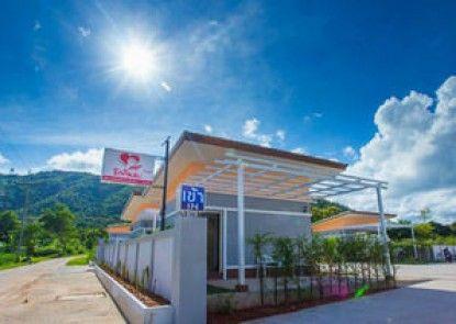 Rak Kan Na Resort