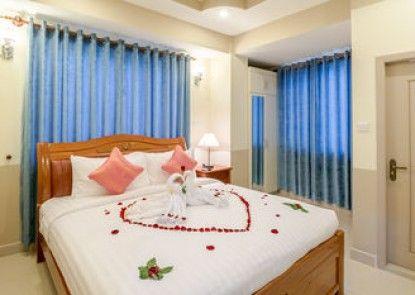Raksmey Suo Hotel