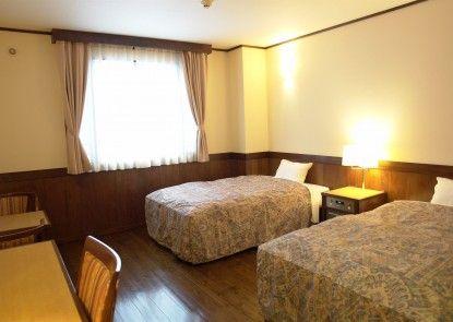 Rakuchin Hotel