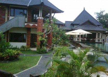 Rama Phala Resort & Spa Taman