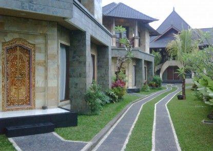 Rama Phala Resort & Spa Eksterior