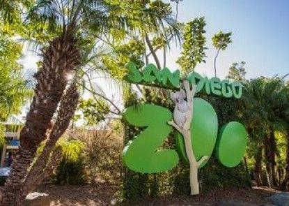 Ramada Limited San Diego/Near SeaWorld