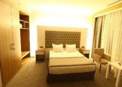 Ramada Resort Kirsehir Thermal Hotel & Spa