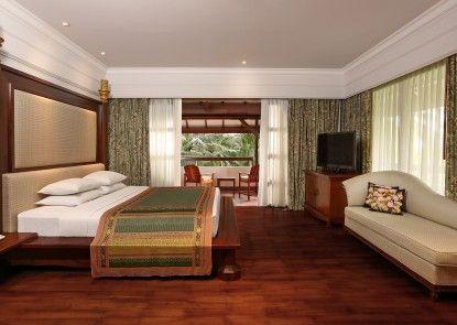 Bintang Bali Resort Kamar Tamu