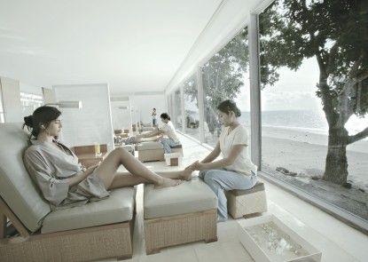 Bintang Bali Resort Spa