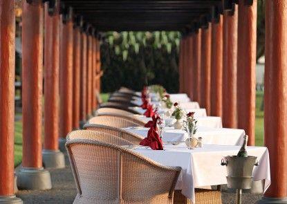 Bintang Bali Resort Rumah Makan