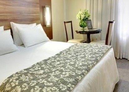Ramada Hotel Americana