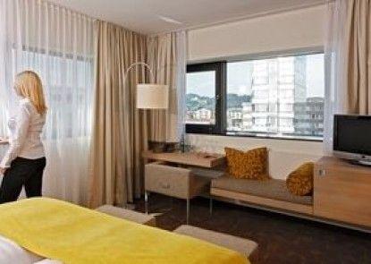 Ramada Hotel Salzburg City Centre