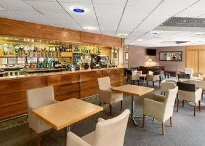 Ramada Hotel Telford Ironbridge