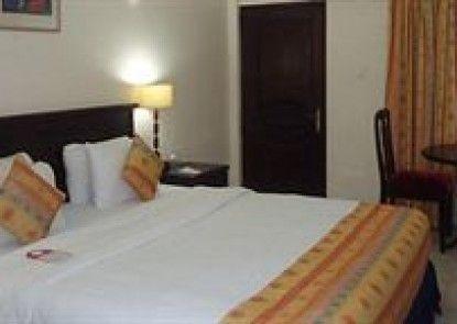 Ramada Resort, Accra Coco Beach
