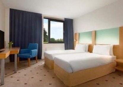Ramada Resort Dundalk
