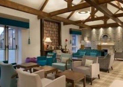 Ramada Resort Grantham