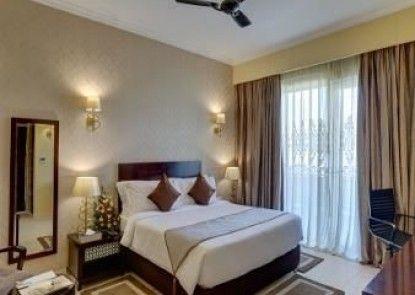Ramada Resort Kumbhalgarh