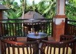 Pesan Kamar Kamar Deluks di Rama Phala Resort & Spa
