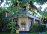 Pesan Kamar Kamar Keluarga di Rama Phala Resort & Spa
