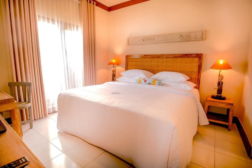 Rama Residence Petitenget, Badung