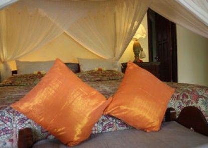 Rambutan Boutique Hotel & Spa Teras