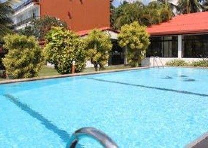 Ranga Holiday Resort