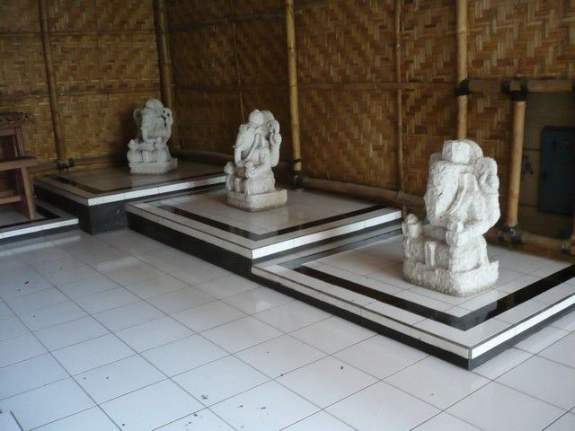 Museum Ranggawarsito