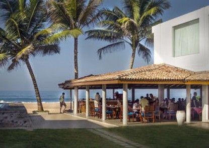 Ranmal Beach Hotel