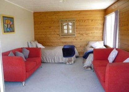 Ranui Lodge Motel