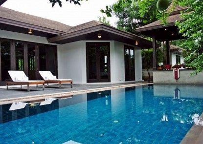 Ratchamaka Villa