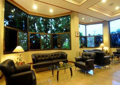 Rattana Park Hotel
