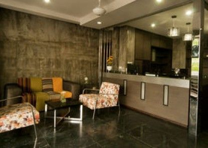 Rattana Residence Thalang