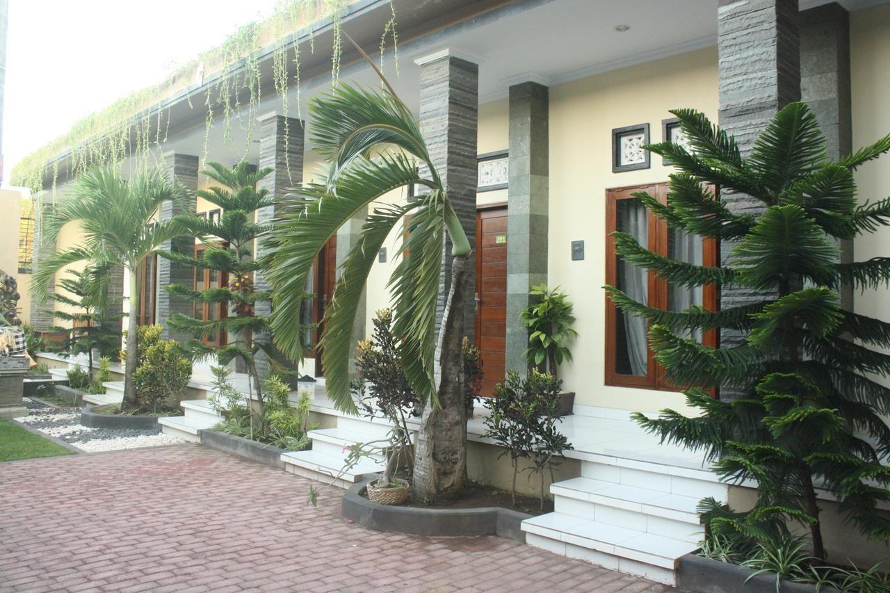 Ratu Guest House Jimbaran,Badung