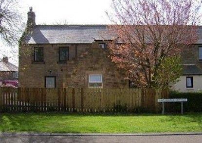 Ravensmede Cottage - B&B