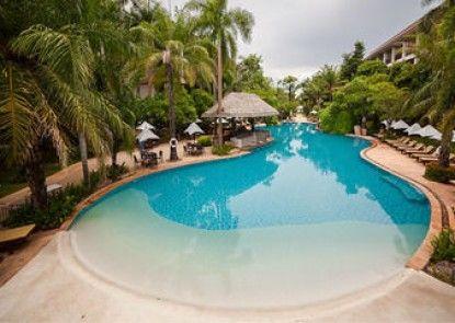 Ravindra Beach Resort And Spa