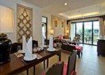 Pesan Kamar Suite Keluarga, 1 Kamar Tidur di Ravindra Beach Resort And Spa