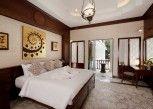 Pesan Kamar Chino Poolview Double/twin Room di Rayaburi Resort (Racha Island)