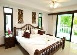 Pesan Kamar Lagoon Room di Rayaburi Resort (Racha Island)