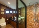 Pesan Kamar Jacuzzi Villa 2 Bedroom di Raya Resort Cha-am