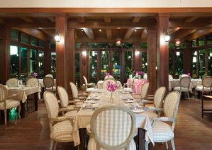 Raya Resort Cha-am