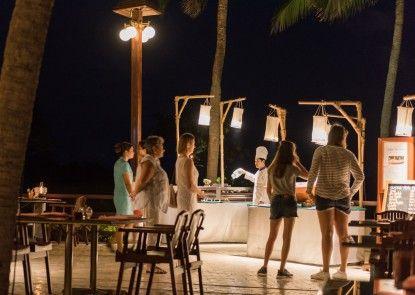Rayong Resort