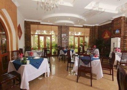 Razagyo Hotel