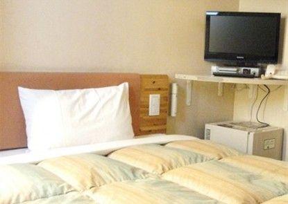 R&B Hotel Kanazawa-eki Nishi-guchi
