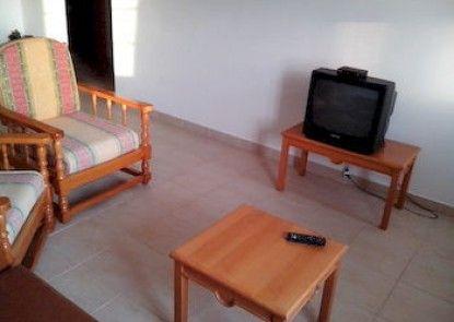 RC - Patã Residence