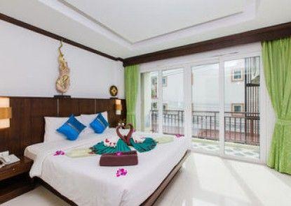 RCB Patong Hotel