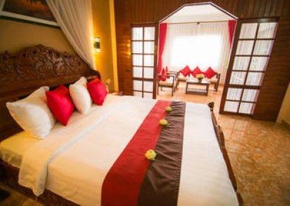 Reaksmey Chanreas Hotel