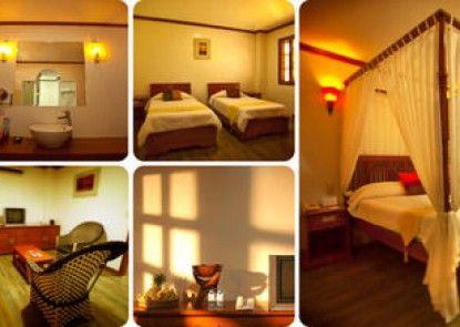 Real Maris Resort & Hotel