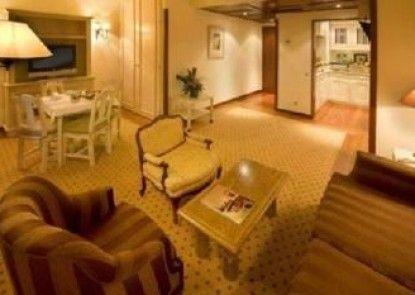 Real Residência - Touristic Apartments