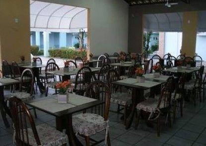Real Hotel Parque das Águas