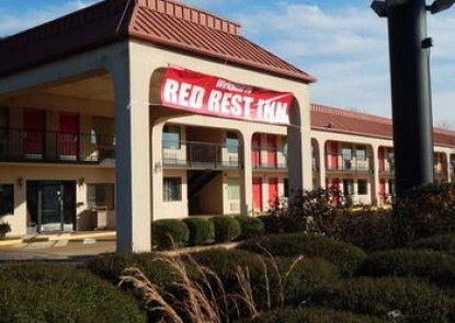 Red Rest Inn