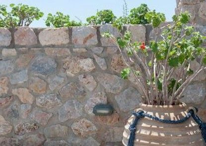Red Cliff Villa